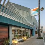 The Kinney - Venice Beach, Los Angeles