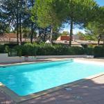 Apartment Hameau des Pins, Cap dAgde