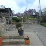 Casa Vacanze Li Galli, SantAgnello