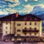 Hotel Cima Belpra', San Vito di Cadore