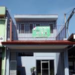 Hotel Pictures: Apartamentos Viviconfort, Grecia