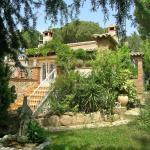 Holiday Home El Palomar,  Begur