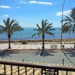 Hotel Pictures: La Fontana 2, Santa Pola