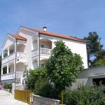 Apartment Ana.3,  Starigrad-Paklenica