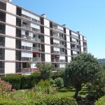 Apartment Les Côteaux du Préconil, Sainte-Maxime