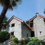 Hotel Pictures: Rustico A - La Baita, Brione sopra Minusio