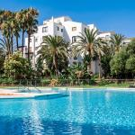 Stylish Apartment Puerto Banus,  Marbella