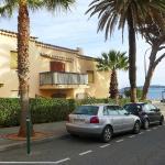 Les Embruns 3,  Sainte-Maxime
