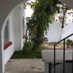 Casa Lolita, Boca del Río