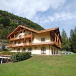 Holidays Dolomiti 3, Carisolo