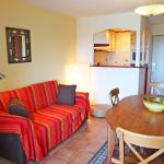 Apartment Catalona, Saint-Cyprien-Plage