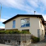 Holiday Home Lisa, Ascona