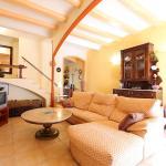 Hotel Pictures: Holiday home St Llorenç Vilassar Mar, Vilassar de Mar