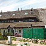 Hotel Pictures: Holiday home Gager 5, Groß Zicker