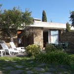 Hotel Pictures: Holiday home Village Les Fourches I Cap Gaou Benat, Cabasson