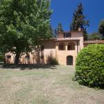 Locazione Turistica La Casa, Ponsacco