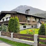Fotos do Hotel: Claudia, Flaurling