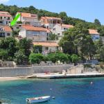 Holiday Home Levanda.1, Korčula