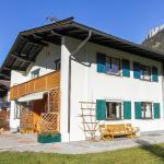 Φωτογραφίες: Apartment Reiter Waidring, Waidring