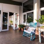 Hotel Pictures: H & R Estrella del Bajo Carrión, Villoldo