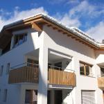 Apartment Wubben Comfort, Flims Waldhaus