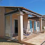 Villa La Posidonie, Cavalaire-sur-Mer