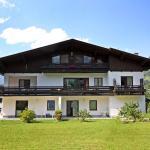 Rudis Appartements 2, Bad Gastein