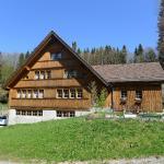 Hotel Pictures: Waldheim-Baschloch 1, Trogen
