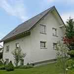 Hotel Pictures: Apartment Bad 1, Ramersbach