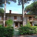 Locazione Turistica Ofelia.1, Lignano Sabbiadoro