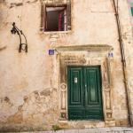 Apartment Talia, Šibenik