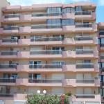 Hotel Pictures: Apartment Residence Marines du soleil Canet Port, Canet-Plage