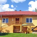 Holiday Home Hajtovka,  Hajtovka