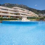 Apartment Altea La Nova 01,  Bernia