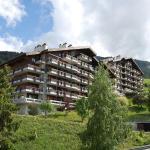 Hotel Pictures: Hauts de Nendaz O5, Nendaz