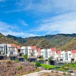 Holiday Home Adosado Briffards, Santa Cruz de Tenerife