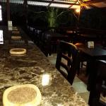 Hotel Pictures: Rancho Villa Rodeo, Tigra