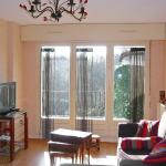 Apartment Demeures de Maignon, Anglet