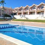 Holiday Home Alcanar 01, Les Cases dAlcanar