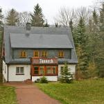 Holiday Home Tanneck,  Schellerhau