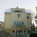 Hotel Pictures: Schlossallee, Moritzburg