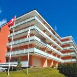 Apartment Promenade (Utoring).10, Arosa