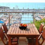 Holiday Home Port Sitges, Sitges