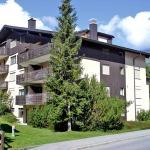 Hotel Pictures: Seestrasse 3, Lenzerheide