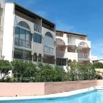 Apartment Amourêva,  Cap dAgde