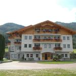Hotellbilder: Apart-Pension Wesenauerhof, Fuschl am See