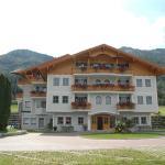 Zdjęcia hotelu: Apart-Pension Wesenauerhof, Fuschl am See
