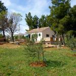 Holiday Home Mare, Starigrad-Paklenica