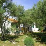 Holiday Home Silvana, Ždrelac