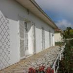 Hotel Pictures: Hillebrand, Saint-Martin-de-Seignanx